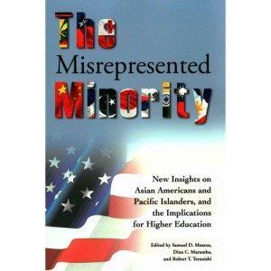 The Misrepresented Minority