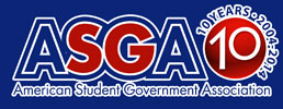 ASGA-Logo-blue-bk_258x100_10th