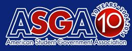 ASGA-Logo-blue-bk_258x100_10th