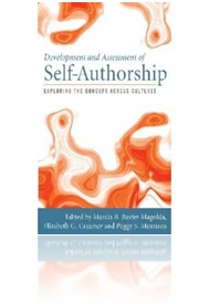 Myths About Self-Authorship in Student Affairs (1/2)