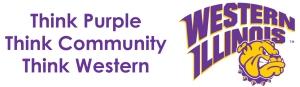 2013-banner-thinkpurple