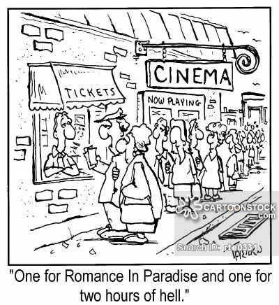 films-cinema-movie-choices-romances-tedium-rte0331_low.jpg